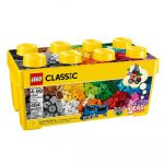 10696 Medium Creativity Box