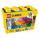10698 Large Creativity Box