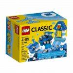 10706 classic blue creativity box